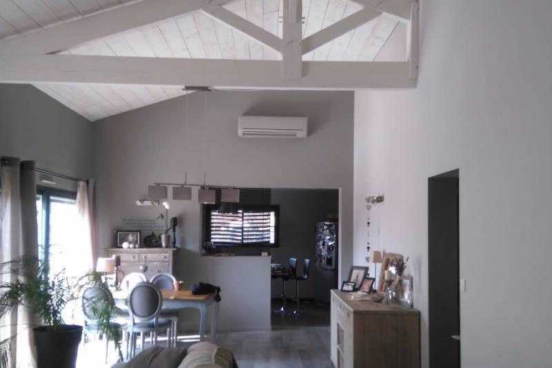 climatisation mono split bordeaux - Climatisation Maison Individuelle Prix